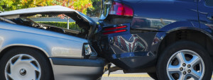 Chester County Car Accident Cases