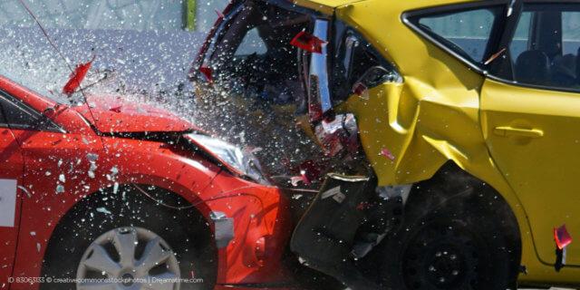 insurance-delaware_ID 83063133 © creativecommonsstockphotos | Dreamstime.com